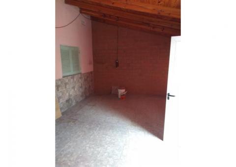 Vendo Casa en Vera, Santa Fe.