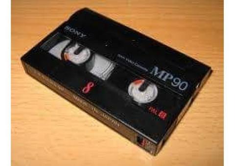 PASAMOS TUS CINTAS VHS A DVD o Pen Drive...  3482647976... 3482406746