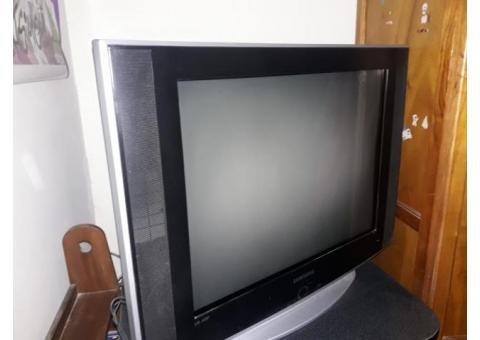 "Tv 29"" Samsung"