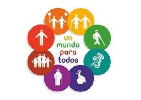 "Centro de Día: ""Alas para tu Vida"""