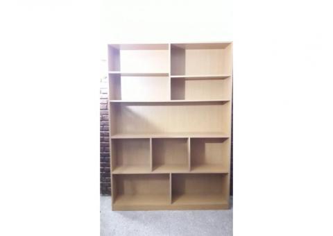 Mueble multifunción