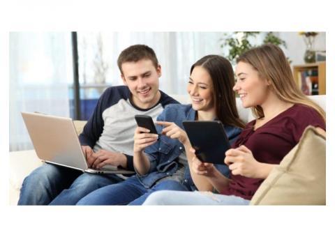 ¿Queres aprender a VENDER en Internet?